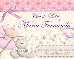 Ch� De Beb� - 02