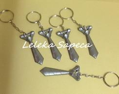 Gravatinhas de acr�lico prata cx50p�s