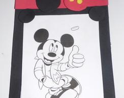 Risque e Rabisque do Mickey