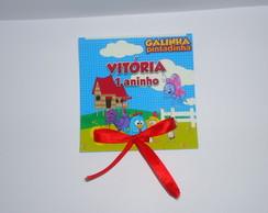 Capa Pirulito(resist � �gua) 5x5 fechado