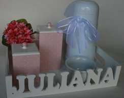 KIT HIGIENE JULIANA