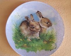 prato coelho 1