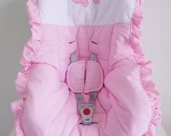 Capa Para Beb� Conforto