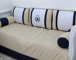 Kit Bi Cama 06 pe�as