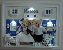Fam�lia Lucca