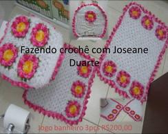 JOGO COPO DE LEITE , PELUDO
