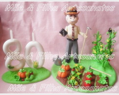 Fazendeiro_Antonio Personalizado