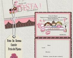 CONVITE FESTA DO PIJAMA 3