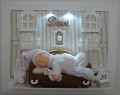 Beb� Davi