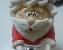 Pote Papai Noel