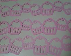 Borda Cupcake (3,0 x 26,5) - 5 unids.