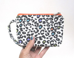 Le Pochette On�a Color