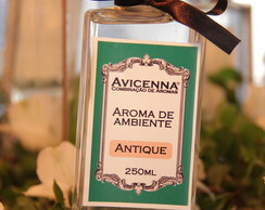 Aromatizador de Ambientes Antique 250ml