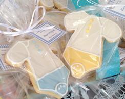 Cookies para Beb�s