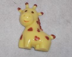 Mini Girafinha Safari