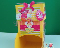 Dispenser Doces P�scoa