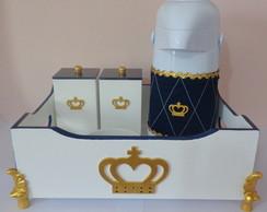 Kit Beb� Pr�ncipe Luxo
