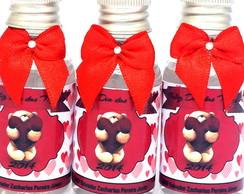 Mini Aroma Empresas - Dia das M�es
