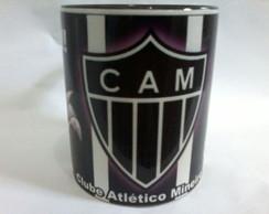 Caneca Clube Atl�tico mineiro
