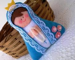 Chaveiro Nossa Senhora
