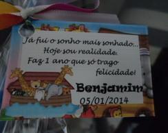 Cart�o para Lembran�as