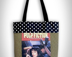 Bolsa Pulp Fiction