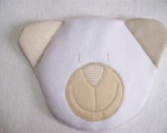 Bolsa t�rmica para c�lica de beb�.