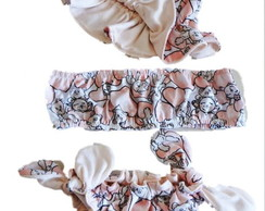 biqu�ni beb�