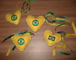 Chaveiro/Copa