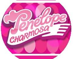 Boton Pen�lope Charmosa