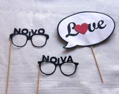 Photobooth Noivo Noiva