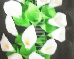 Arranjos Em Flores De Eva