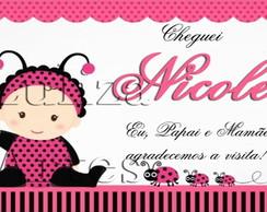 Tag Joaninha Maternidade