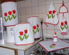 kit de cozinha (57)