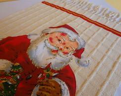 Tapete de Natal