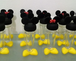Mini Tubete Mickey / Minnie