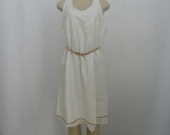 Vestido N�48