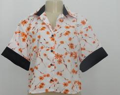 Camisa Feminina N�40