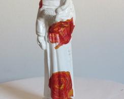Santo Antonio 624