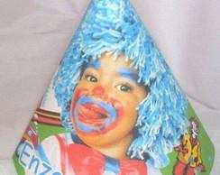 Chap�u Personalizado Festas