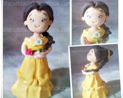 Princesa Bela
