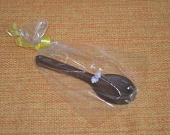 Chocolates para Ch� de Panela