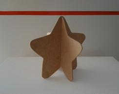 Estrela Natalina