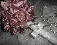 Buqu� de Noiva