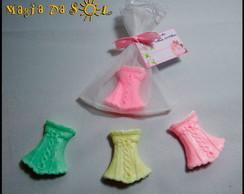 sabonete artesanal corpete
