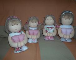 boneca para nicho,