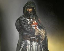 Cavaleiro Templ�rio