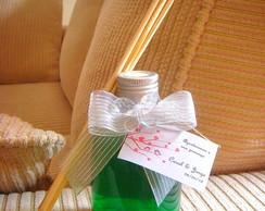Difusor de aromas -120ml