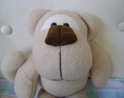 Macaco para decora��o 30cm