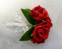 Bouquet Infanto Juvenil